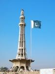 Minar-e-Pakistan-Lahore1